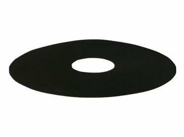 waterproofing collar S 15, EPDM, d: 500 mm